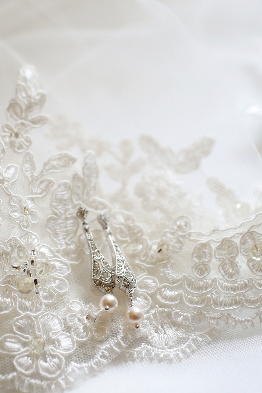 Cinnabar-Hills-Wedding-Jenna-Austin (1006).jpg