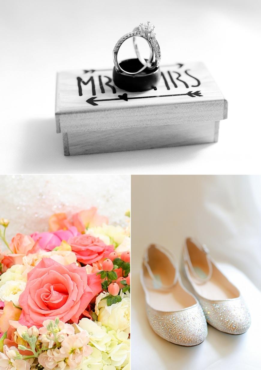 Cinnabar-Hills-Wedding-Jenna-Austin (1008).jpg