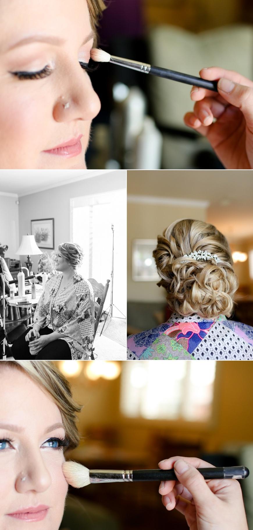 Cinnabar-Hills-Wedding-Jenna-Austin (1011).jpg