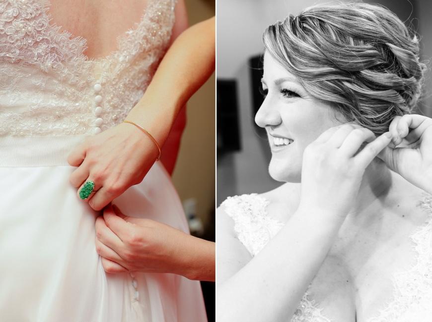 Cinnabar-Hills-Wedding-Jenna-Austin (1014).jpg