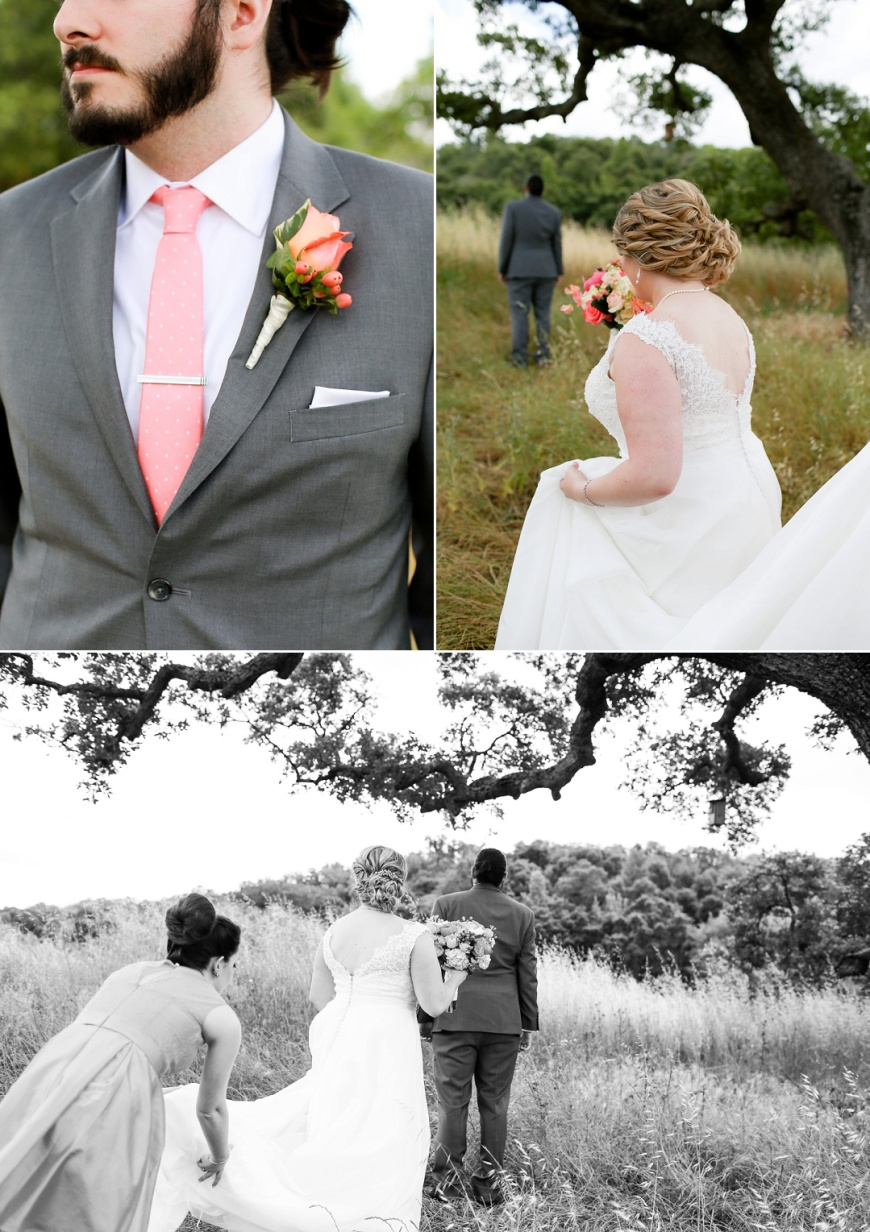 Cinnabar-Hills-Wedding-Jenna-Austin (1019).jpg