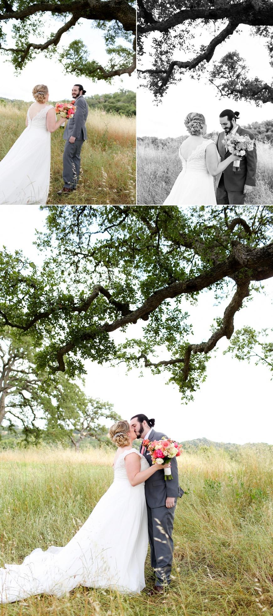 Cinnabar-Hills-Wedding-Jenna-Austin (1020).jpg