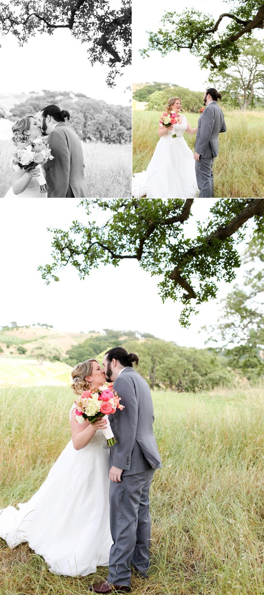 Cinnabar-Hills-Wedding-Jenna-Austin (1021).jpg