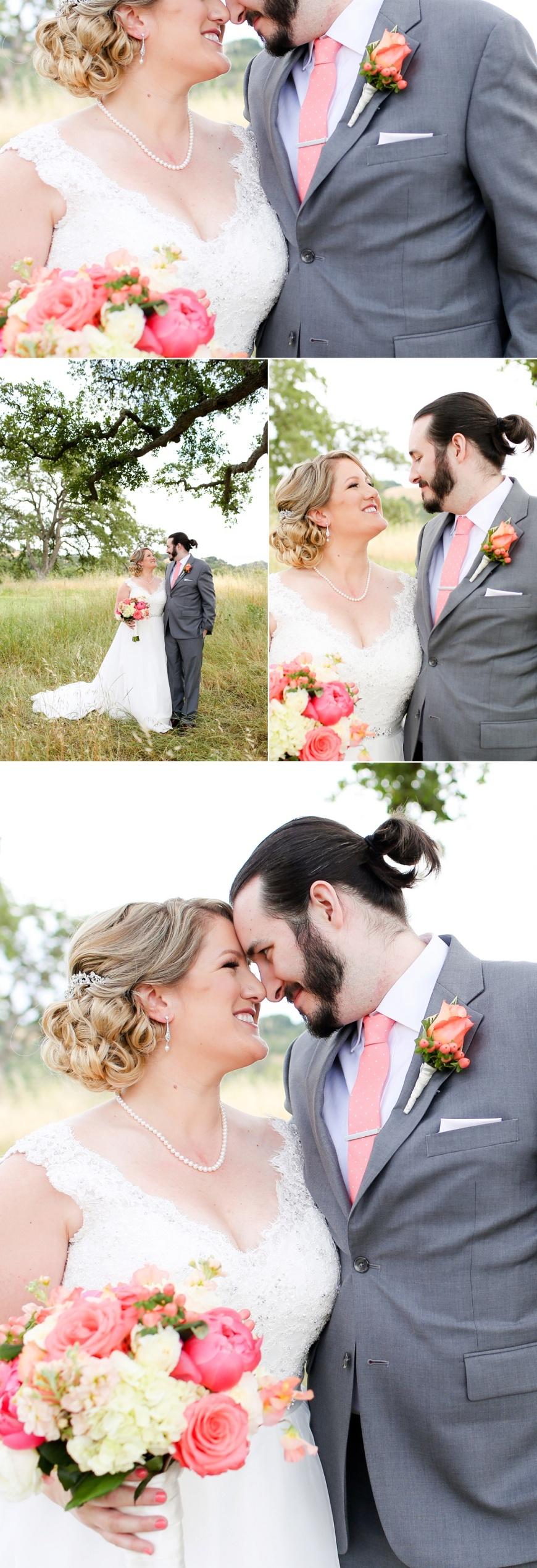 Cinnabar-Hills-Wedding-Jenna-Austin (1022).jpg