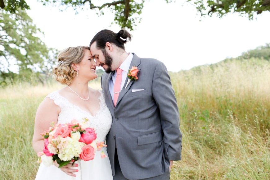 Cinnabar-Hills-Wedding-Jenna-Austin (1023).jpg