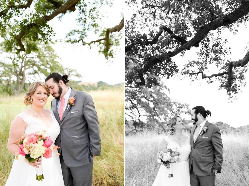 Cinnabar-Hills-Wedding-Jenna-Austin (1024).jpg