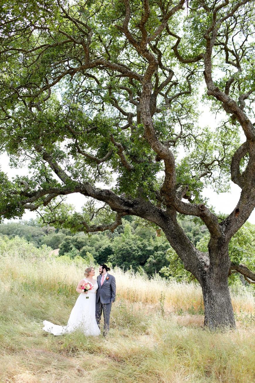 Cinnabar-Hills-Wedding-Jenna-Austin (1025).jpg
