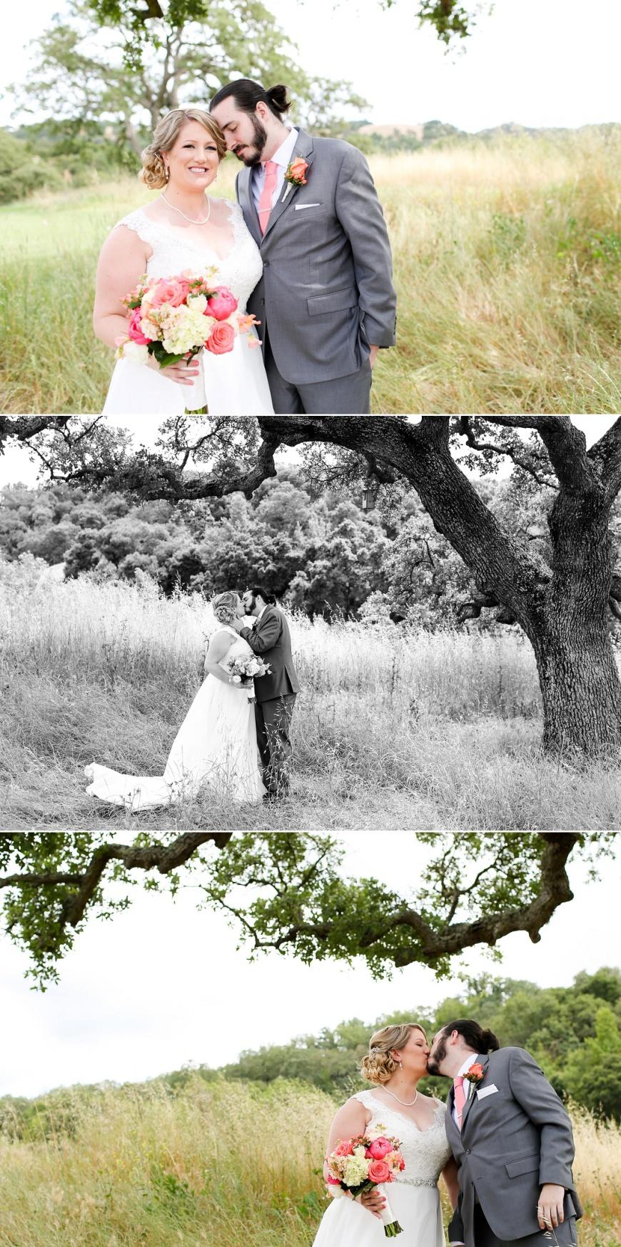Cinnabar-Hills-Wedding-Jenna-Austin (1026).jpg
