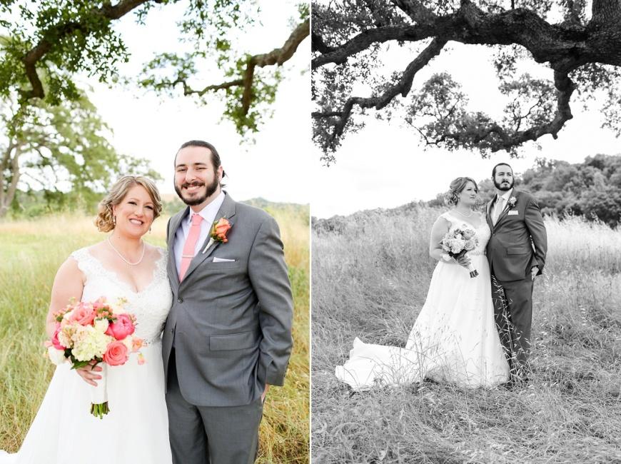 Cinnabar-Hills-Wedding-Jenna-Austin (1027).jpg