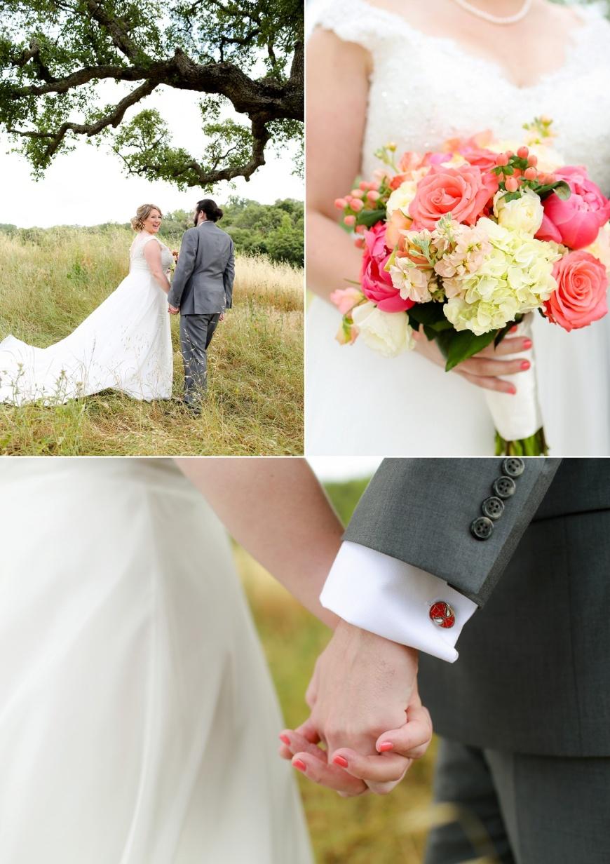 Cinnabar-Hills-Wedding-Jenna-Austin (1028).jpg