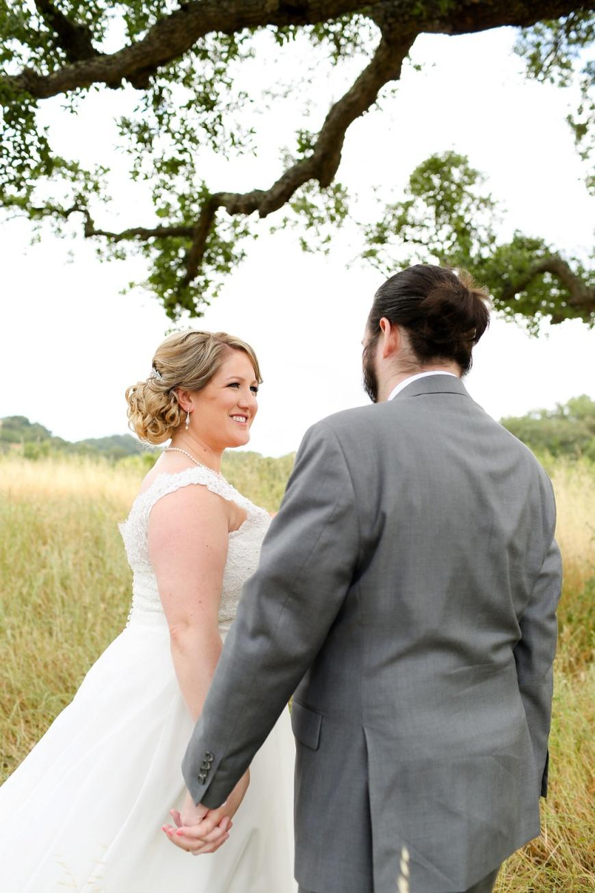 Cinnabar-Hills-Wedding-Jenna-Austin (1029).jpg