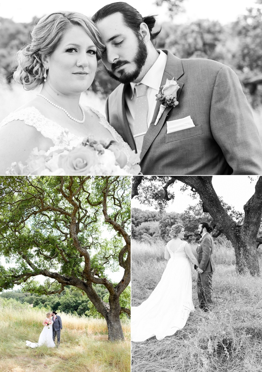Cinnabar-Hills-Wedding-Jenna-Austin (1030).jpg