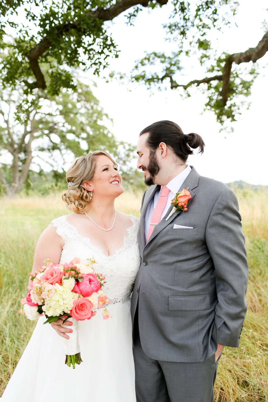Cinnabar-Hills-Wedding-Jenna-Austin (1031).jpg