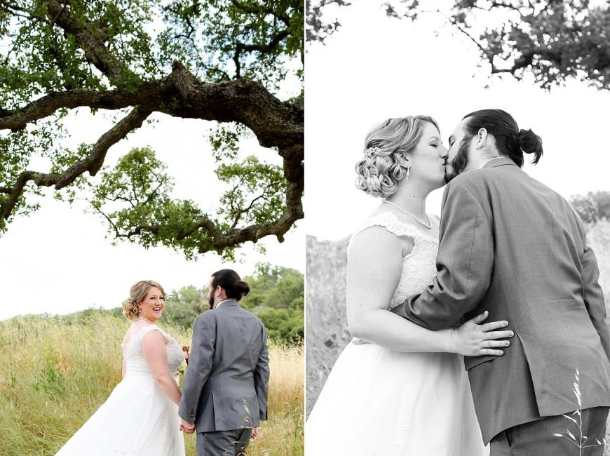 Cinnabar-Hills-Wedding-Jenna-Austin (1032).jpg