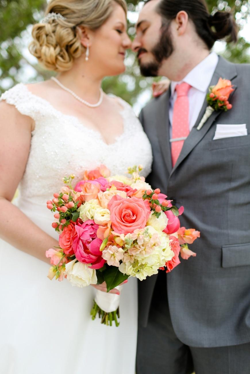 Cinnabar-Hills-Wedding-Jenna-Austin (1034).jpg