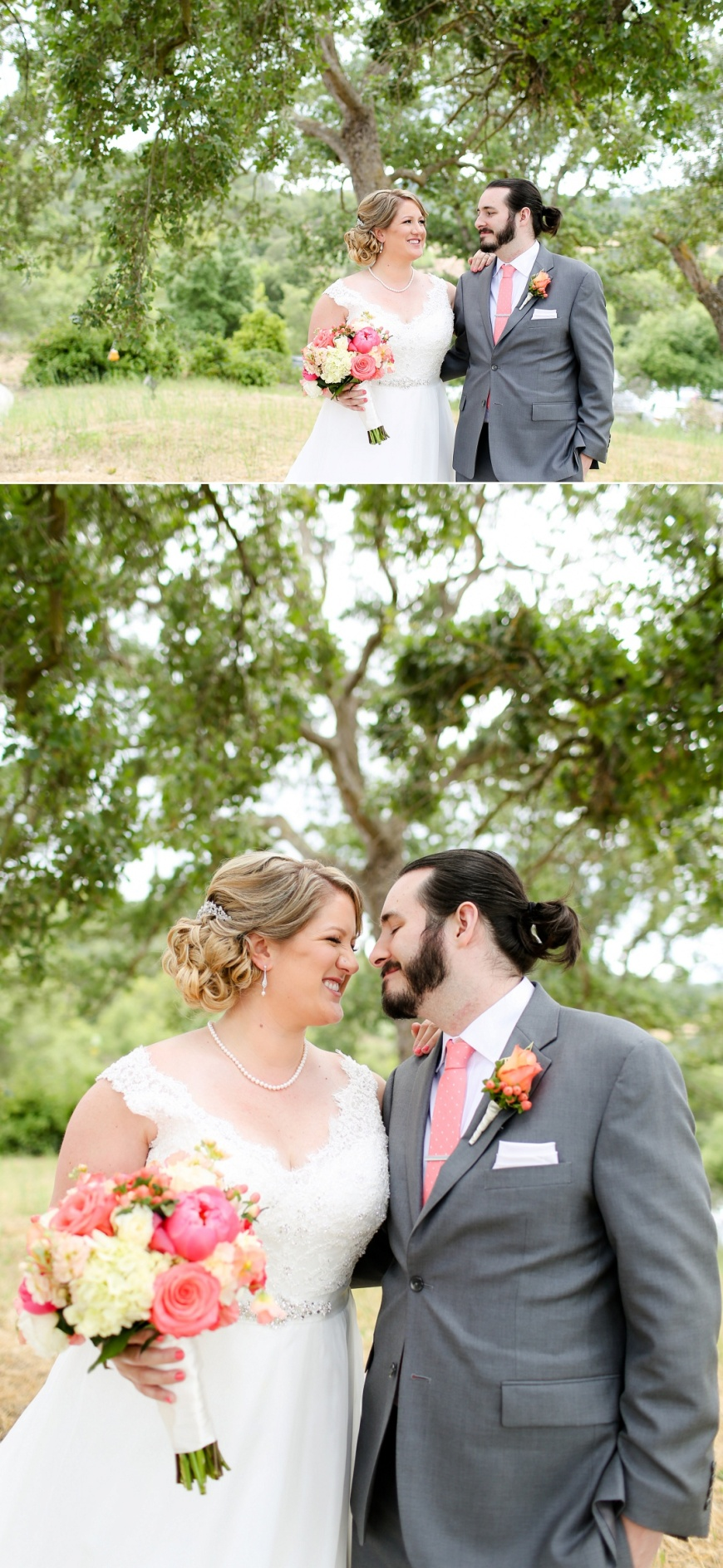 Cinnabar-Hills-Wedding-Jenna-Austin (1035).jpg