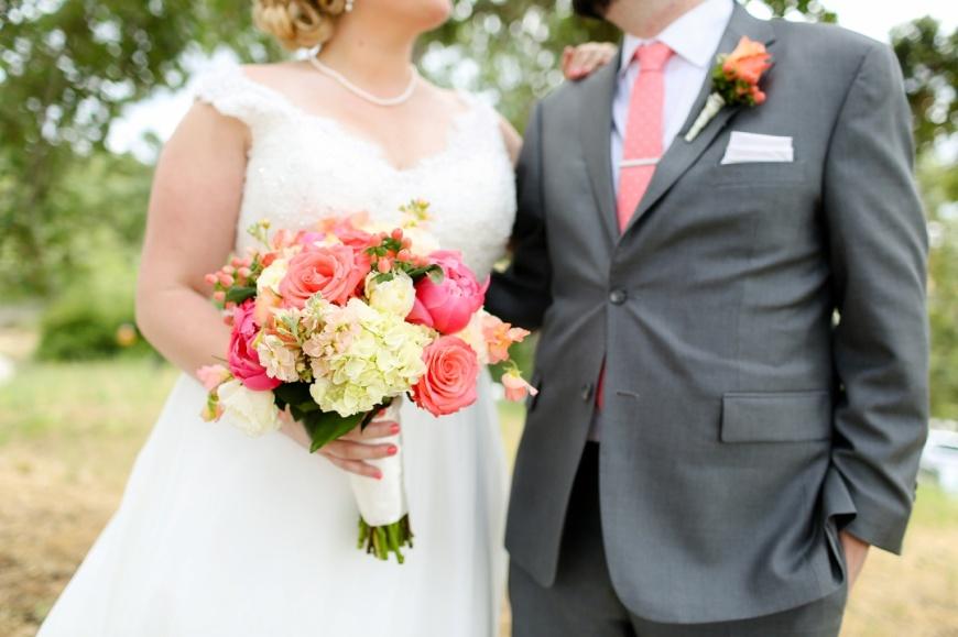 Cinnabar-Hills-Wedding-Jenna-Austin (1036).jpg
