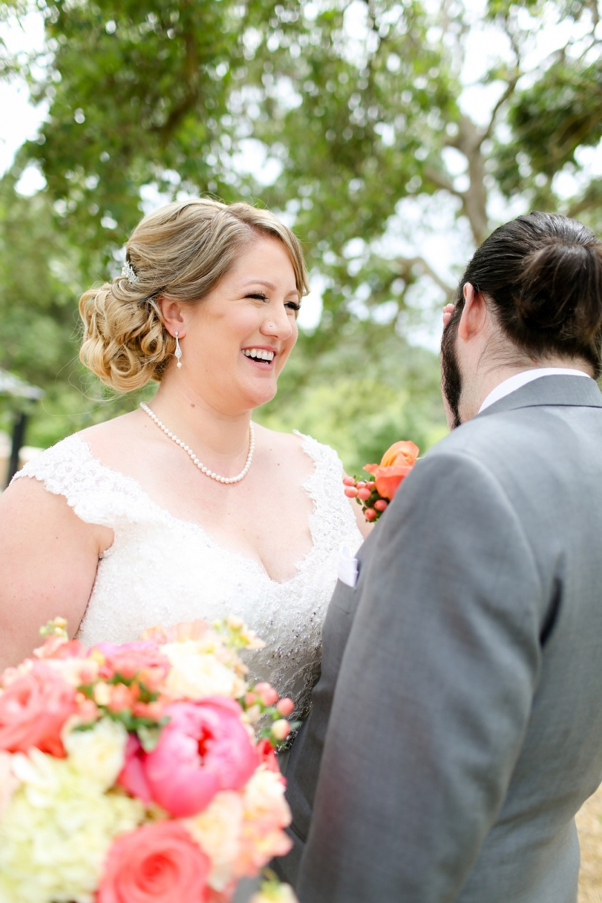 Cinnabar-Hills-Wedding-Jenna-Austin (1037).jpg