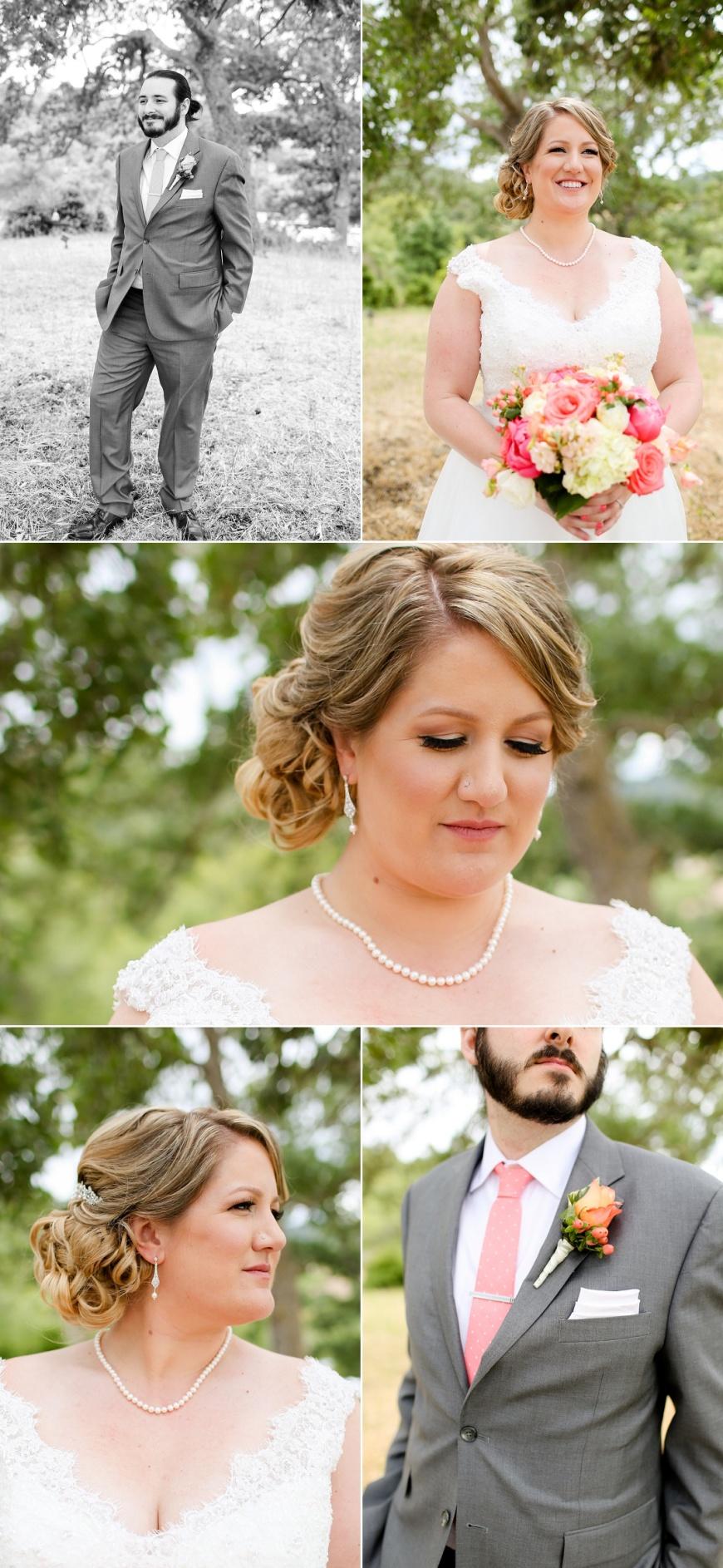 Cinnabar-Hills-Wedding-Jenna-Austin (1038).jpg