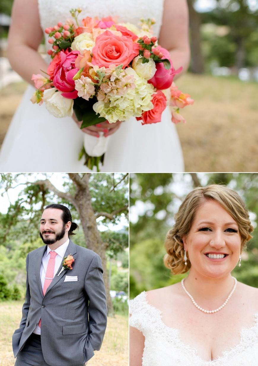 Cinnabar-Hills-Wedding-Jenna-Austin (1039).jpg