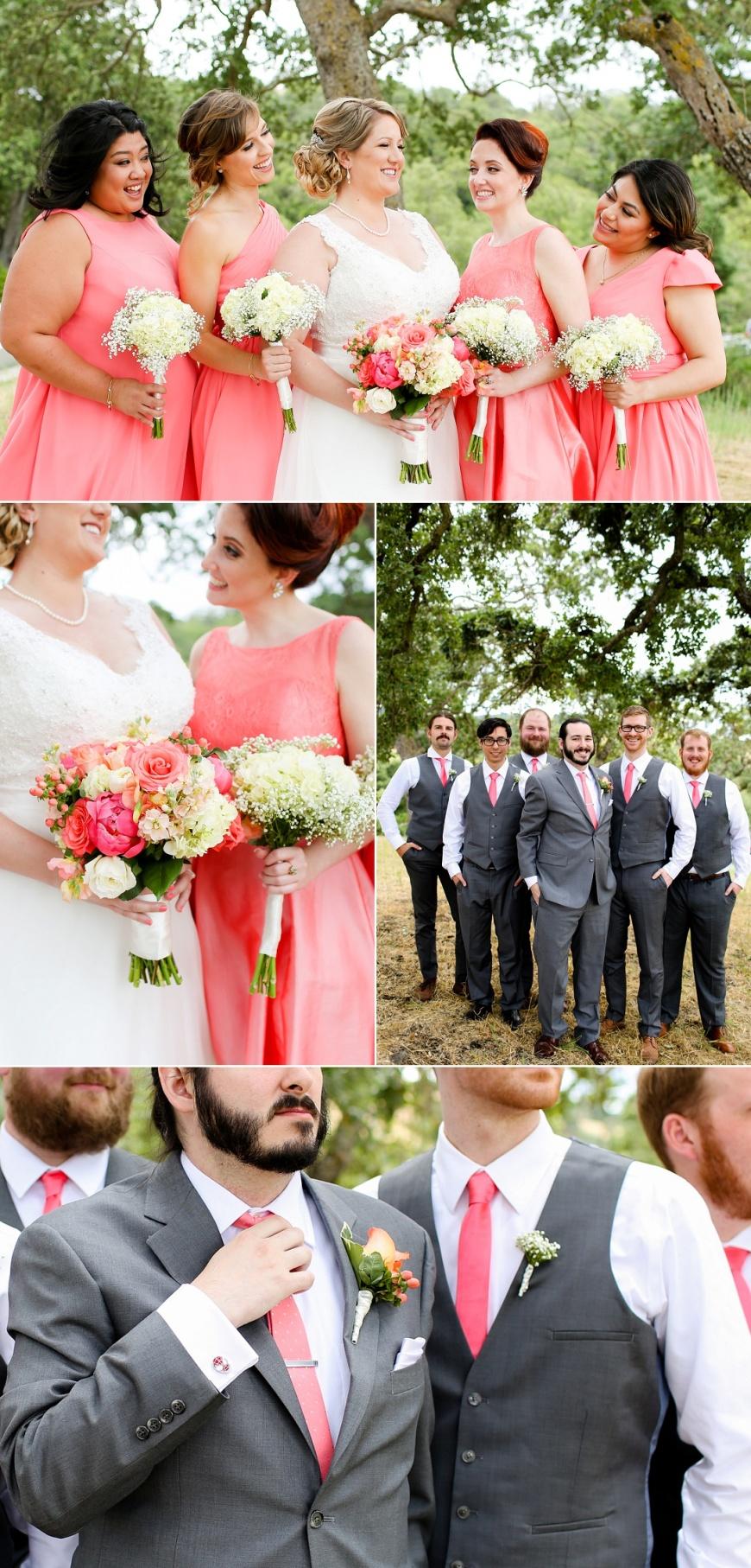 Cinnabar-Hills-Wedding-Jenna-Austin (1041).jpg
