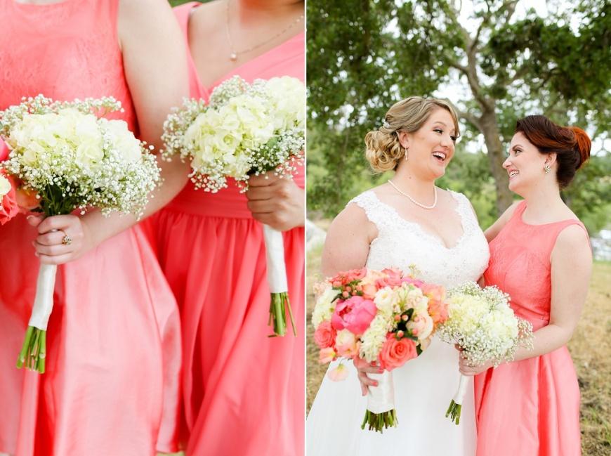 Cinnabar-Hills-Wedding-Jenna-Austin (1042).jpg