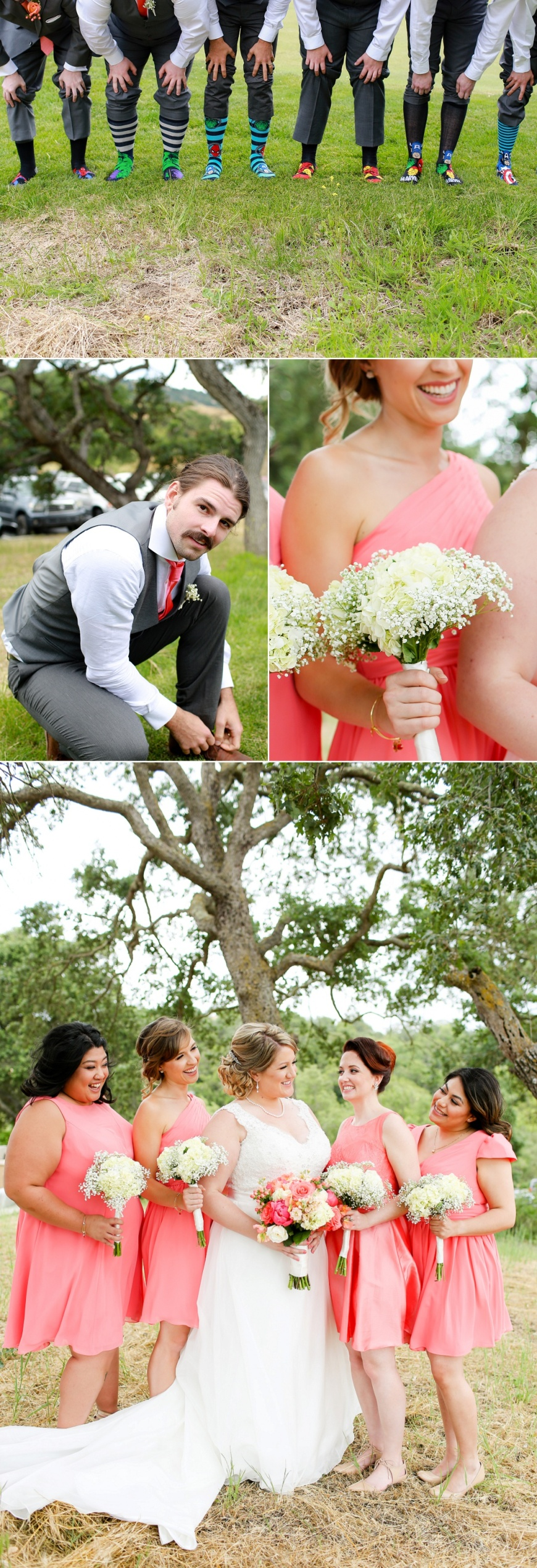Cinnabar-Hills-Wedding-Jenna-Austin (1043).jpg