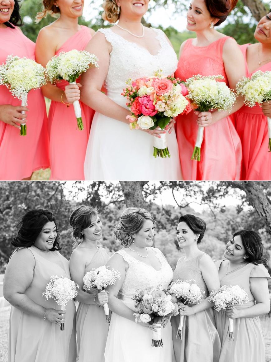 Cinnabar-Hills-Wedding-Jenna-Austin (1044).jpg