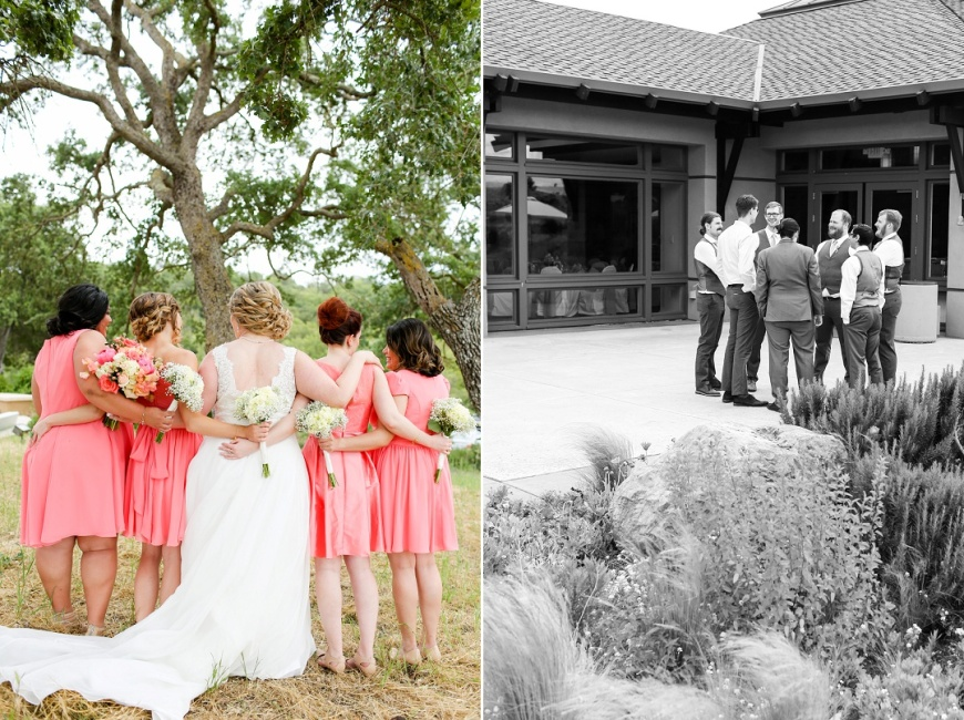 Cinnabar-Hills-Wedding-Jenna-Austin (1045).jpg