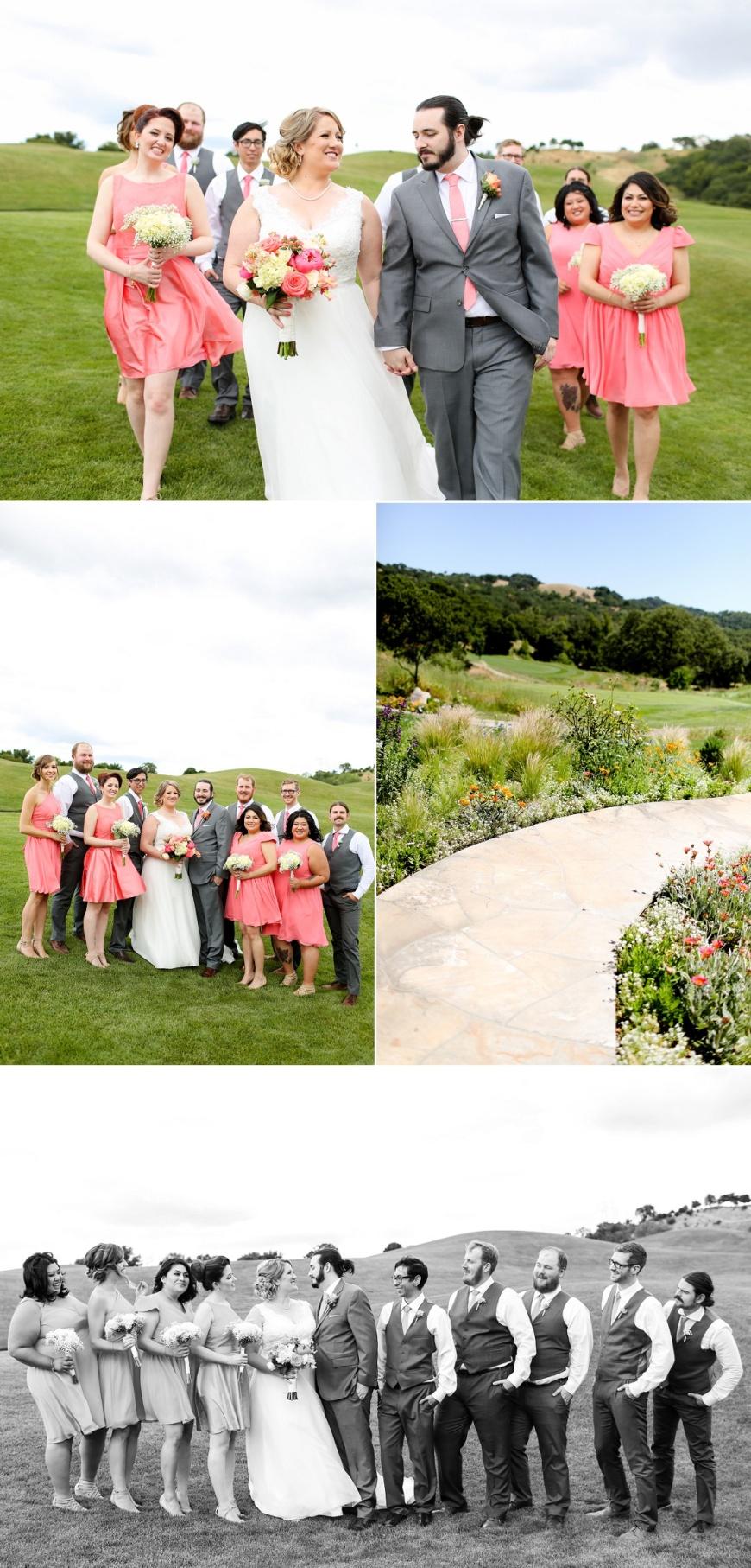 Cinnabar-Hills-Wedding-Jenna-Austin (1046).jpg