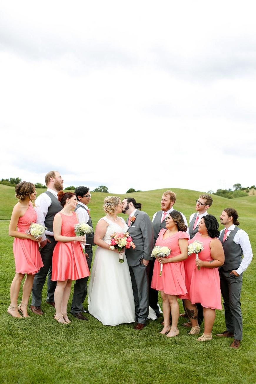 Cinnabar-Hills-Wedding-Jenna-Austin (1047).jpg