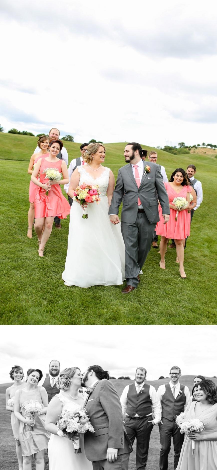 Cinnabar-Hills-Wedding-Jenna-Austin (1048).jpg
