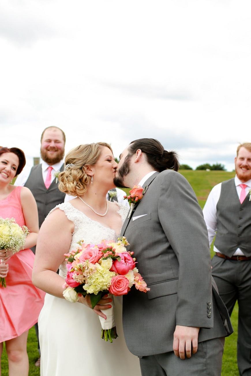 Cinnabar-Hills-Wedding-Jenna-Austin (1049).jpg
