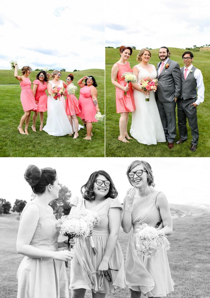 Cinnabar-Hills-Wedding-Jenna-Austin (1050).jpg