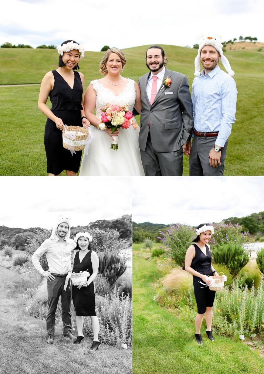 Cinnabar-Hills-Wedding-Jenna-Austin (1051).jpg