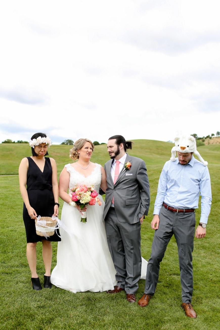 Cinnabar-Hills-Wedding-Jenna-Austin (1052).jpg
