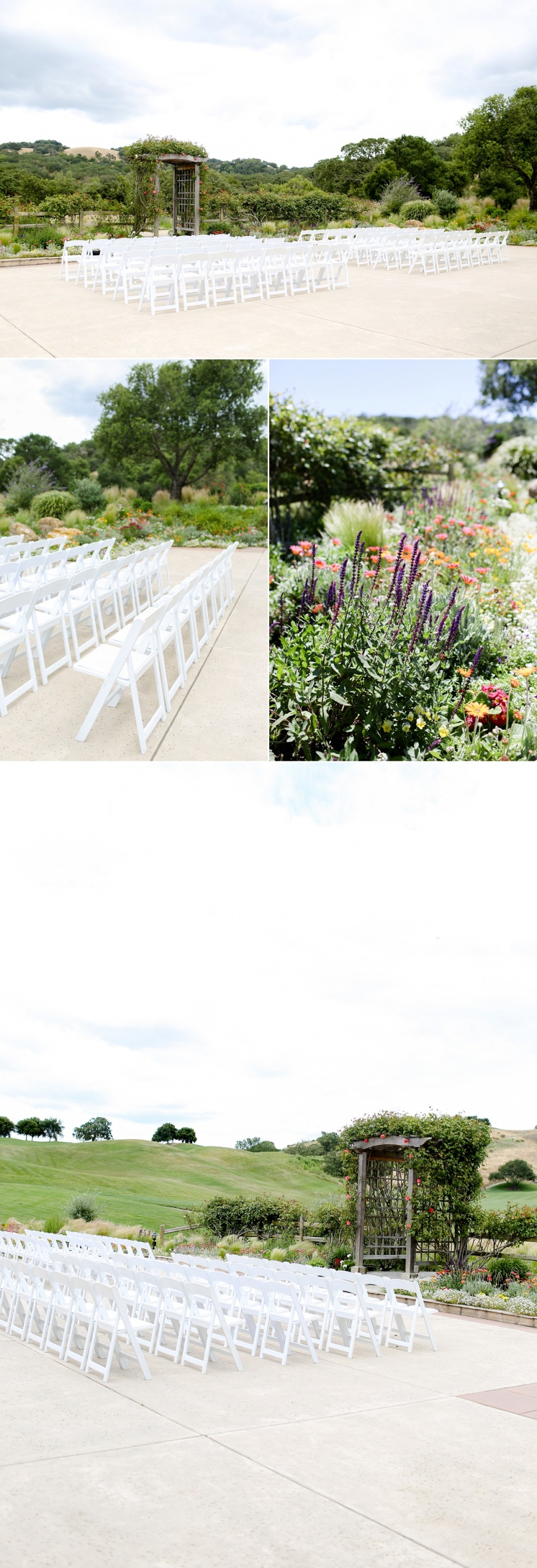 Cinnabar-Hills-Wedding-Jenna-Austin (1053).jpg