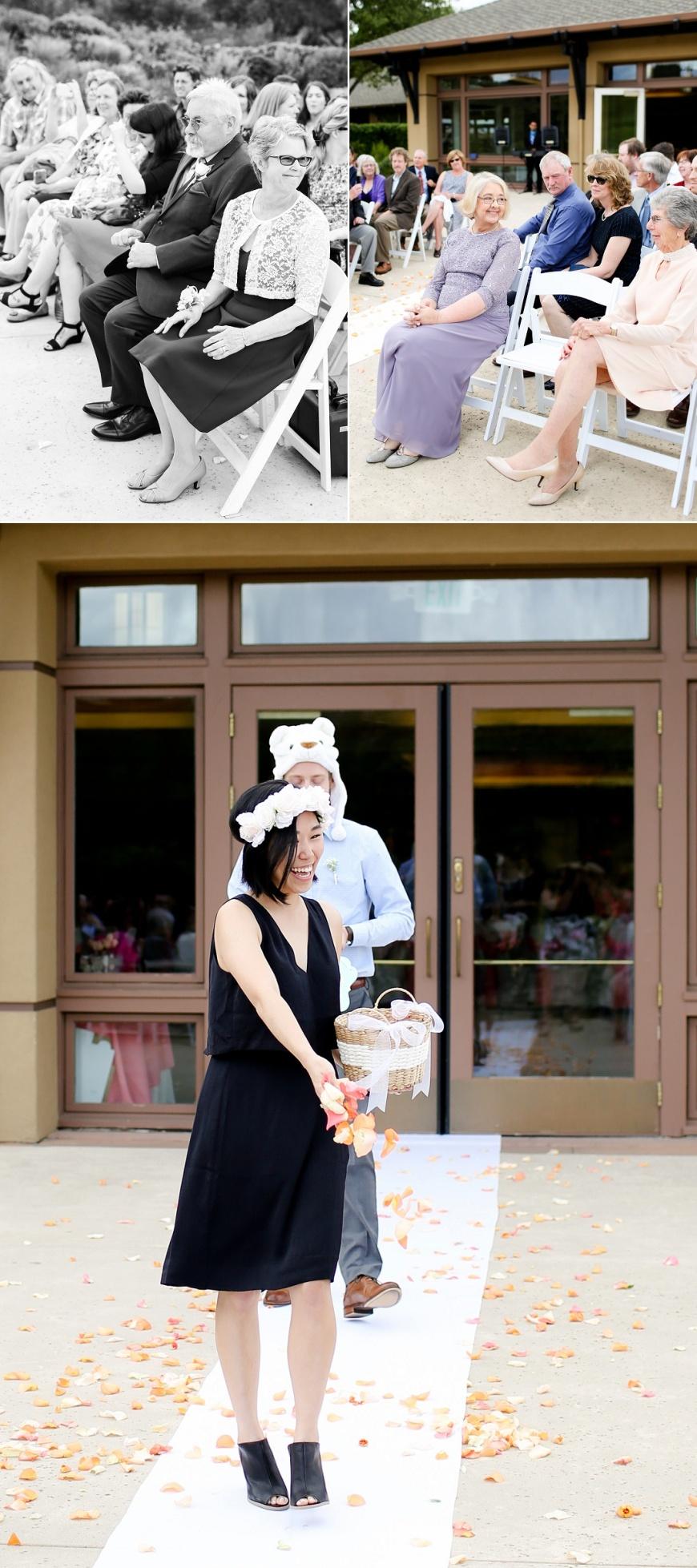 Cinnabar-Hills-Wedding-Jenna-Austin (1055).jpg