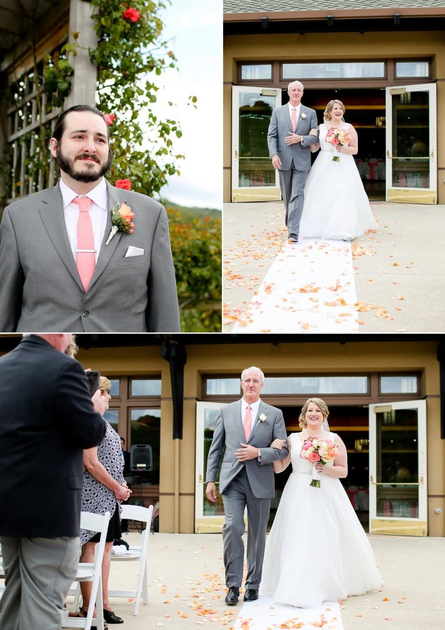 Cinnabar-Hills-Wedding-Jenna-Austin (1057).jpg
