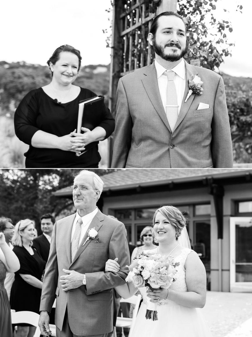 Cinnabar-Hills-Wedding-Jenna-Austin (1058).jpg