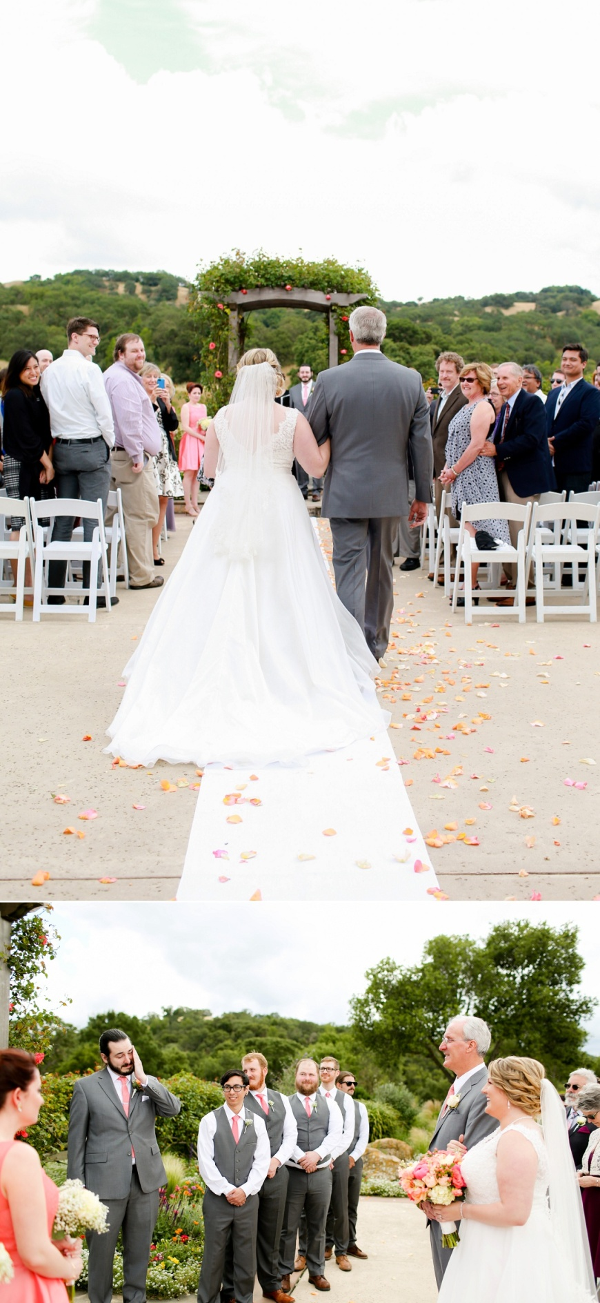 Cinnabar-Hills-Wedding-Jenna-Austin (1059).jpg