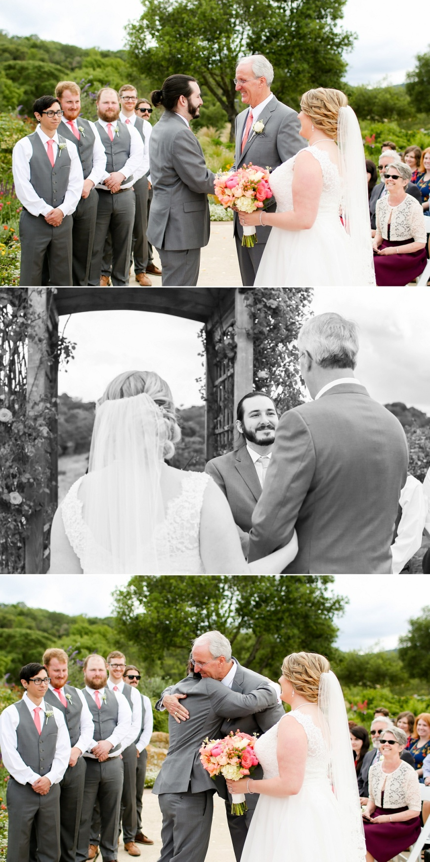 Cinnabar-Hills-Wedding-Jenna-Austin (1060).jpg