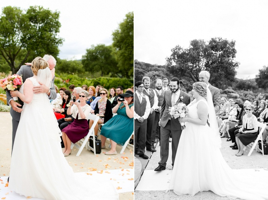 Cinnabar-Hills-Wedding-Jenna-Austin (1061).jpg