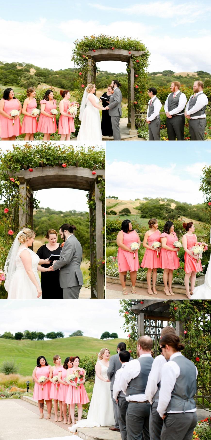 Cinnabar-Hills-Wedding-Jenna-Austin (1063).jpg