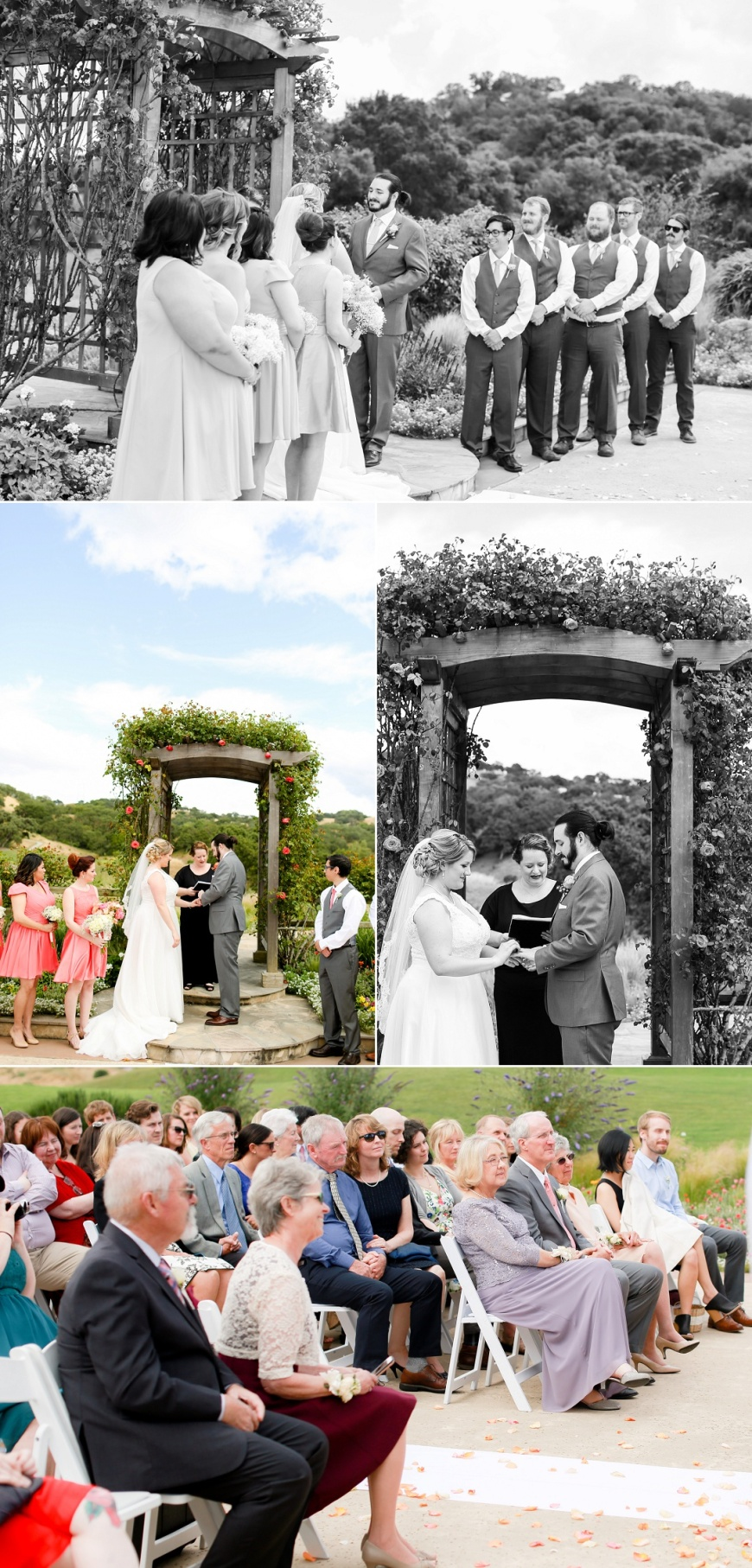 Cinnabar-Hills-Wedding-Jenna-Austin (1064).jpg