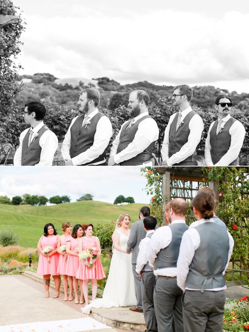 Cinnabar-Hills-Wedding-Jenna-Austin (1065).jpg