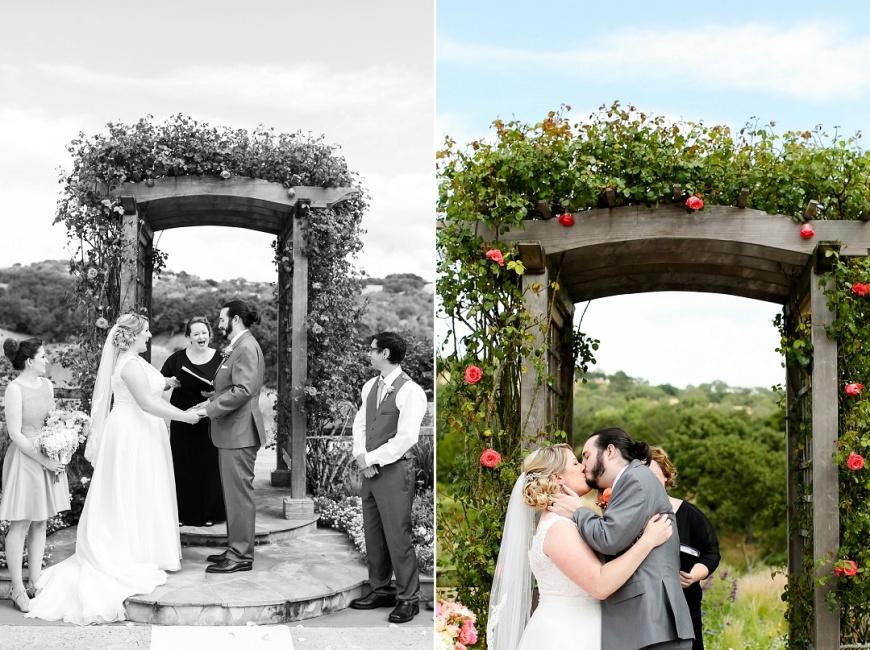 Cinnabar-Hills-Wedding-Jenna-Austin (1066).jpg