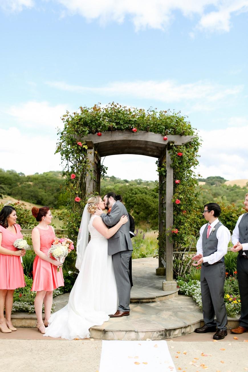Cinnabar-Hills-Wedding-Jenna-Austin (1067).jpg