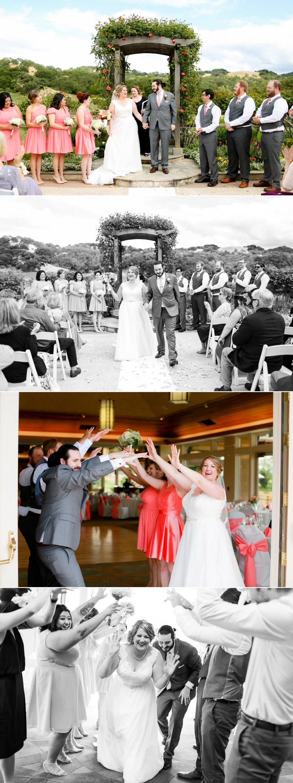 Cinnabar-Hills-Wedding-Jenna-Austin (1068).jpg