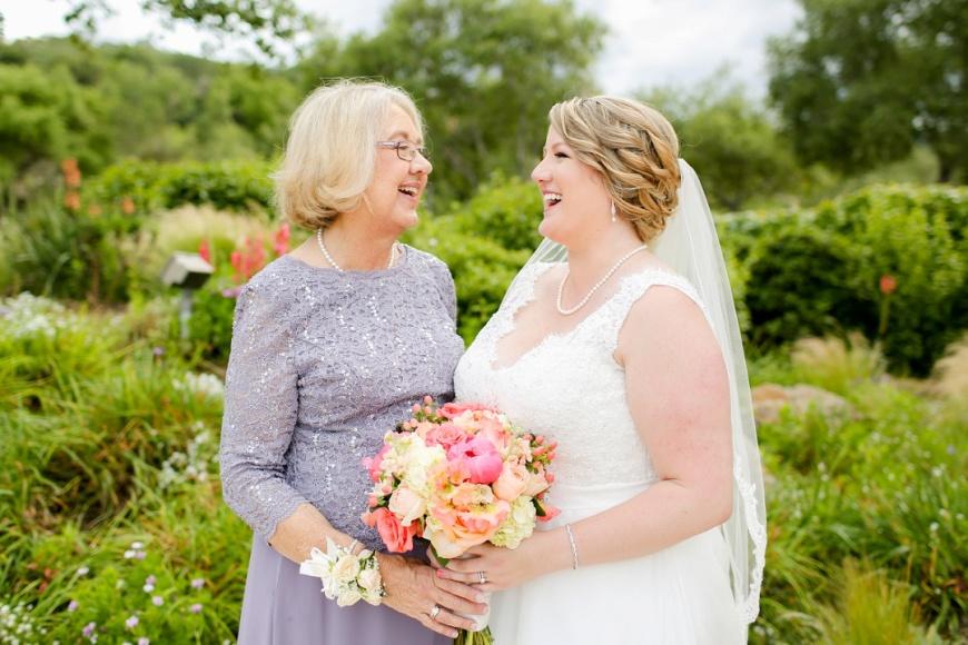 Cinnabar-Hills-Wedding-Jenna-Austin (1069).jpg